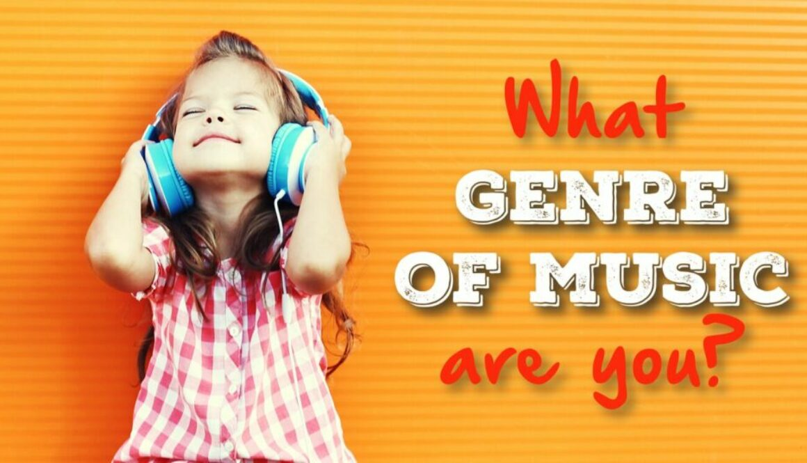 rsz_genre-personality-2