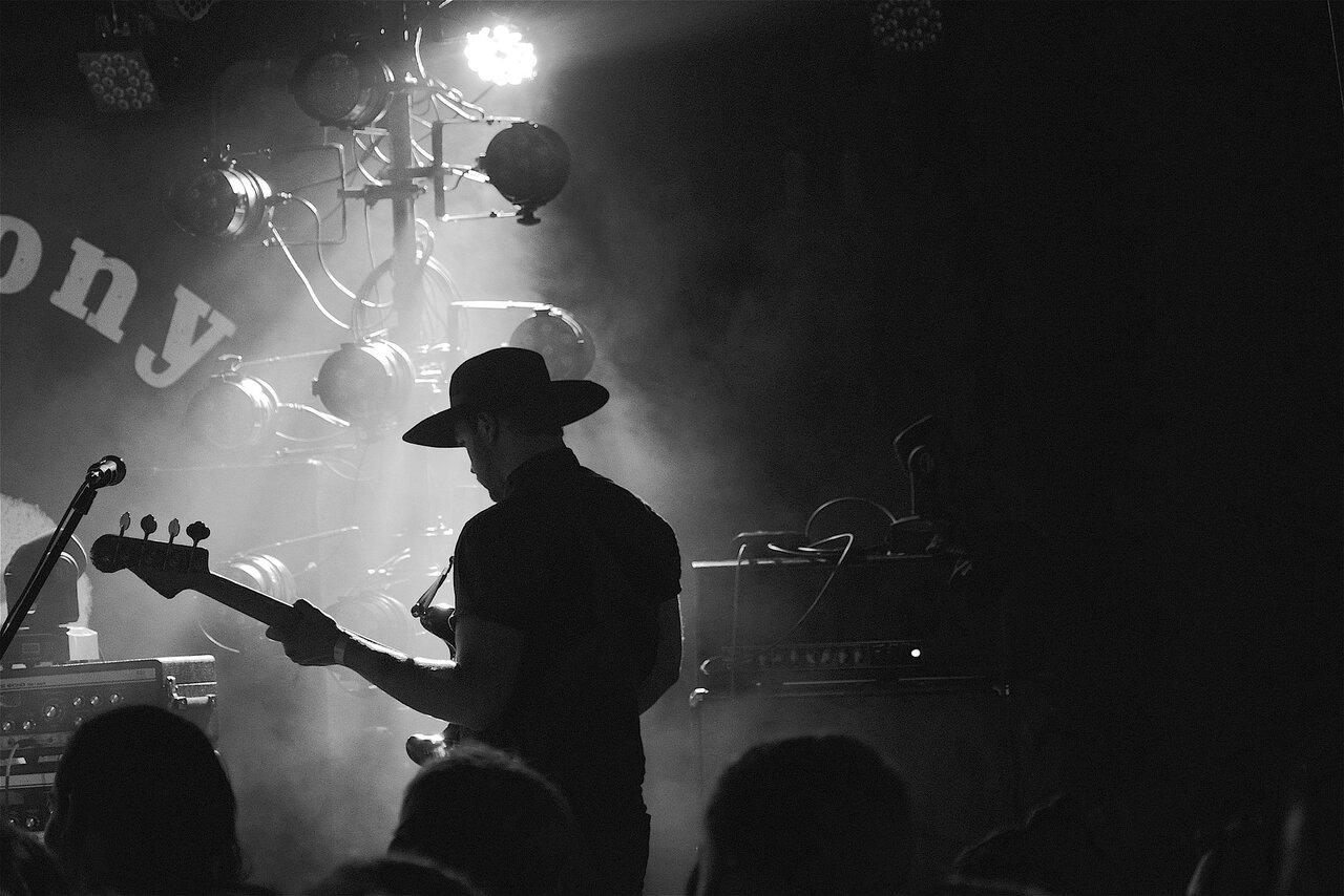 rsz_band-rock-n-roll2